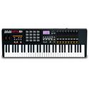 Akai MPK61 USB/MIDI Keyboard Controller