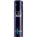 AKG C 430 Cardioid Condenser Instrument Microphone