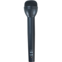 AKG D 230 Omnidirectional Reporter Microphone