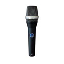 AKG D7 Dynamic Vocal Microphone