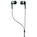 AKG IP 2 Earphones