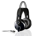 AKG K171 MKII Professional Closed Back Studio Headphones