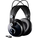 AKG K271 MKII Closed Back Studio Headphone