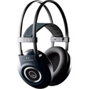 AKG K 99 Semi-Open Hi-Fi Stereo Headphones