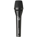 AKG P5 Super Cardioid Dynamic Vocal Microphone