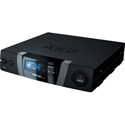 AKG PSU4000 Central Power Supply Unit with 3 12-Volt Outputs