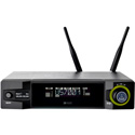 AKG SR 4500 True-Diversity HiQNet-Compatible UHF Receiver (Band 1)