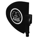 AKG SRA2-W External Directional Wideband Passive Antenna (Requires 2)