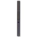 AKG Short Shotgun Electret Condenser Microphone