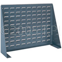 Akro-Mils 98600 Bench Storage Rack With Feet
