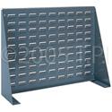 Akro-Mils 98600 Bench Storage Rack With Feet
