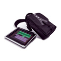 Alesis iODock Bag