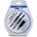 Alesis LineLink Dual 1/4 Inch to USB Cable