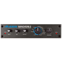 Alesis NanoVerb 2 Digital Effects Processor