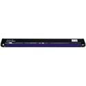 ADJ Tube Style 4 Foot Black Light