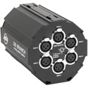ADJ D6BRANCH 6-Way DMX Splitter/Amplifier