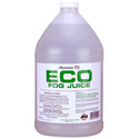 American DJ ECO Fog Juice - Gallon
