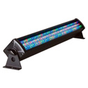 American DJ MEGA BAR 50RGB RC Ultra Bright LED Color Bar Effect Lighting