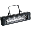 ADJ  Mega Flash DMX 800W DMX Strobe Light