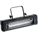 ADJ  Mega Flash DMX 800W DMX Strobe Light