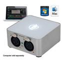 ADJ  MYD846 MyDMX 2.0 512 Channel DMX Software/Hardware Package