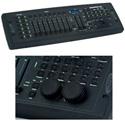 American DJ DMX Operator 192 Intelligent Controller