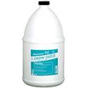 American DJ Snow Gal Juice for Snow Flurry