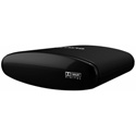Amino A140 High Definition IPTV/OTT Set Top Box with MPEG-2 and MPEG-4 support