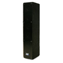 Amplivox S1234  Rack Mount Line Array Soundbar Passive PA Speaker