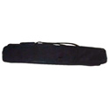 Amplivox S1920 Tripod Carrying Case