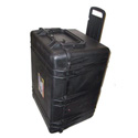 AmpliVox S1992 Digital Audio Travel Partner Pelican Case