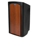 Amplivox Pinnacle Series Lecterns