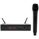 Ansr Audio AW-251 Scan16 UHF Handheld Wireless Microphone System