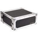 2 Space Anvil Beefy Briefcase