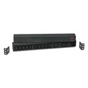 APC AP9559 Basic Rack PDU 1RU Rackmount Power Conditioner