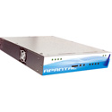 Apantac LE-4CV Tahoma Multiviewer w/4 Analog Composite Inputs