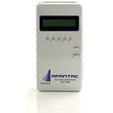 Apantac PTG-H HDMI Pattern Test Generator