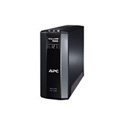 APC BR1000G Power-Saving Back-UPS Pro 1000