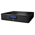 APC J35B AV J Type 1.5kVA Power Conditioner with Battery Backup & AVR 120V
