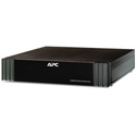 APC SBATTBLK AV Black S Type Extended Battery Pack 48Vdc