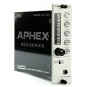Aphex J PRE 500 Microphone Preamplifier