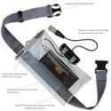 Aquapac 558 Waterproof Connected Electronics Case