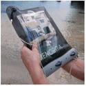 Aquapac 638 Waterproof iPad Case