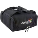 dj lighting bags boxes