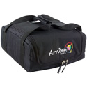 Arriba AC-100 Lighting Road and Travel Bag