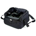 Arriba AC-130 Lighting Road and Travel Bag