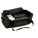 Arriba AC-135 DJ Scan Style Bag