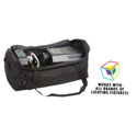 Arriba AC-140 Intelligent Scan Bag/ Road and Travel Bag