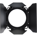 Arri L2.79380.0 Four Leaf Barndoor for Arri Fresnel 150