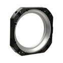 Arri L2.0005123 Chimera 6 5/ 8 Inch Speed Ring